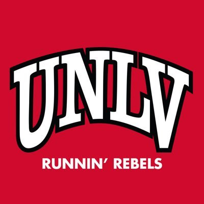 17 point Losses Becoming A Common Theme For Rebels
