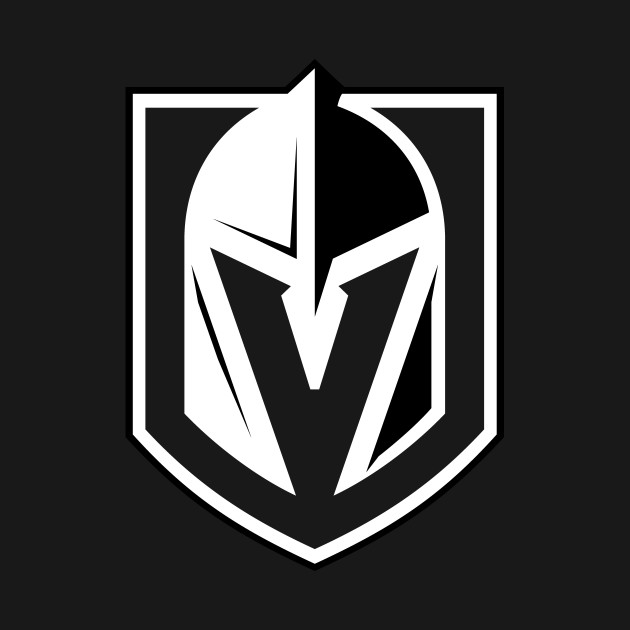CONTROVERSY PUTS AN END TO THE GOLDEN KNIGHTS SOPHOMORE SEASON